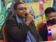 iciHaïti - Social : Journée Mondiale du Braille
