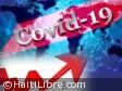 Haiti - FLASH : Towards the reestablishment of the state of health emergency