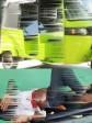 iciHaïti - Cap-Haïtien : Tricycle contre autobus, 5 morts