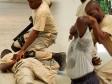 Haïti - Sécurité : La PNH forme des instructeurs en gestion des foules