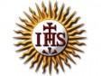 Haiti - Crisis : The Jesuits of Haiti urge the Nation to rise up and reborn