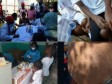 Haiti - Health : The Government mobilized against a very contagious skin infection...