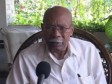 iciHaiti - Obituary : La Fusion mourns the departure into the afterlife of Serge Gilles