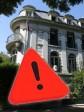 iciHaïti - Argentine : Alerte à la bombe à l'Ambassade d'Haïti