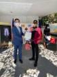 iciHaïti -  Culture : Lauréats du concours de Conception d'Image de Taïwan