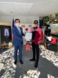 iciHaiti - Culture : Winners of the Taiwan Image Design competition