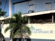 iciHaïti - FLASH : Nouvelle date du concours d'admission de la Faculté de Linguistique Appliquée