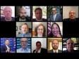 iciHaïti - Économie : Réunion virtuelle du secteur privé haïtien et dominicain