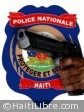 Haiti - PNH : Several changes in the chain of command