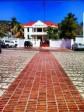 iciHaïti - Cap-Haïtien : Il reste 8 jours pour payer l'impôt locatif (CFPB)