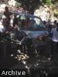 iciHaïti - Bulletin routier : 31 accidents au moins 82 victimes victimes