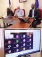 iciHaïti - Économie : Projet de système d'intelligence économique du Ministère du Commerce