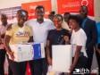 iciHaïti - Patrimoine : Gagnants du concours national de dissertation et d'éloquence