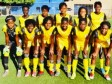 Haiti - Football : Imminent resumption of the Women's Championship