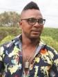 iciHaïti - Football : Johnny Descolines intègre le staff de l'USR