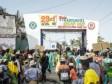 iciHaïti - Cap-Haïtien : La Foire agro-gastronomique et artisanale attire des milliers de visiteurs