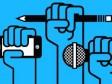 iciHaiti - UN : World Press Freedom Day