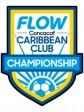 iciHaïti - CFU Championship 2021 : Don Bosco éliminé, Cavaly qualifié