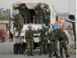 Haiti - Security : Beginning of the Operation «Phoenix» in Port-au-Prince