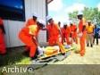 iciHaïti - SIMEX 2021 : Exercices de simulation de catastrophes naturelles