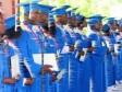 iciHaïti - RAPPEL : Interdiction des cérémonies de graduation dans les écoles
