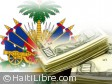 Haiti - Politic : The salary of a Senator is $10,000 per month !