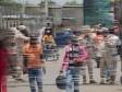 iciHaïti - République Dominicaine : Plus de 70,000 haïtiens de retour au pays en un mois