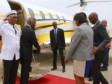 Haiti - Politic : Official travel of Jovenel Moïse to Turkey