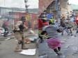 Haiti - UN : High insecurity in Haiti evoked in Geneva