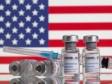 Haiti - FLASH : The USA will donate vaccines to Haiti