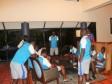 iciHaïti - Gold Cup 2021 : Pré-Liste des Grenadiers convoqués