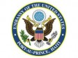 iciHaiti - USA : Statement by the American Embassy on insecurity in Haiti