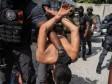 iciHaiti - FLASH : 11 mercenaries arrested in the Taiwanese embassy