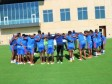 iciHaiti - Gold Cup 2021 : Our Grenadiers are preparing to face the United States