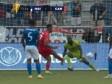 iciHaïti - Gold Cup 2021 : Lourde défaite des Grenadiers face au Canada [4-1]