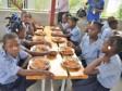 iciHaïti - Cantine scolaire : Attention aux arnaqueurs