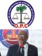 Haïti - Justice : L'OPC demande au P.M. Henry de traduire «ses beaux discours» en actes concrets