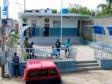 iciHaïti - Delmas : Le Nouveau sous-commissariat de Gérald Bataille prêt