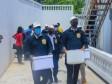 Haïti - Corruption : L'ULCC dépose 70 requêtes en poursuite contre des ex-maires et des personnalités