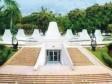 iciHaiti - NOTICE : Reopening of MUPANAH to the public