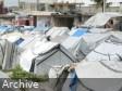 iciHaïti - Séisme : Il n'y aura pas de camps de déplacés dans les centres urbains