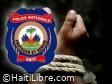 iciHaïti - Sécurité : La police libère 3 otages des mains de leurs ravisseurs