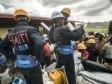 iciHaïti - Séisme : Procédure si vous voulez apporter votre aide