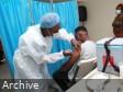 iciHaïti - Covid-19 : 4 weekend de vaccination dans 5 communes de la zone métropolitaine