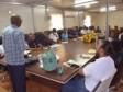 iciHaïti - Environnement : Lutte contre l'importation de produit réfrigérants
