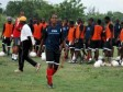 Haiti - Football : 3 women join the technical staff of the FHF