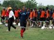 Haïti - Football : 3 femmes rejoignent le personnel technique de la FHF