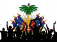 iciHaiti - Insecurity : Parliament attacked by heavily armed individuals