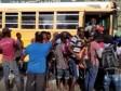 iciHaiti - DR : 3,398 illegal Haitians repatriated to Haiti in 10 days