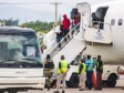 iciHaiti - USA expulsion of Haitians : The OPC deeply concerned